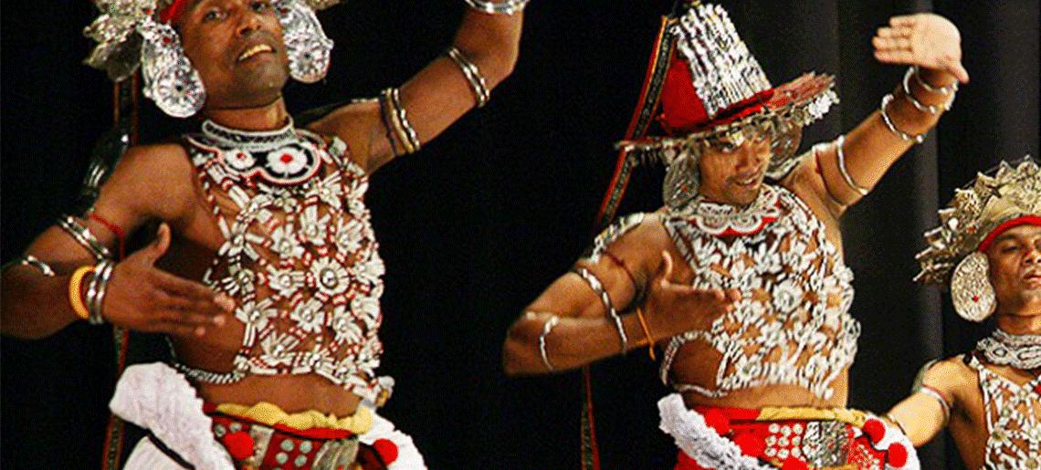Matale – Kandy