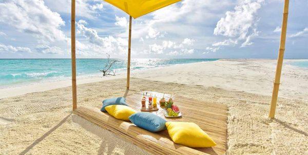 relax en fushifaru maldives