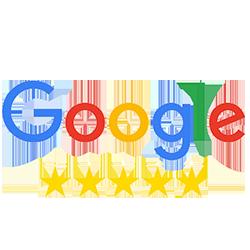 recomendado por los usuarios de google