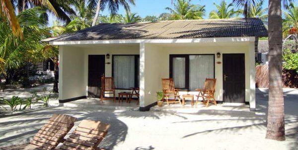 Resort Fun Island In Maldives Country Maldives Country