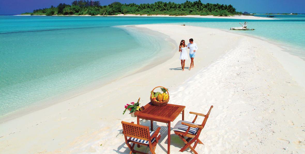 chasquido Refrigerar Complejo  Resort Nika Island in Maldives Country, Maldives Country   Arenatours